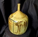 "31610 ~ Aspen & Brass by Deborah & Russell Shamah Wood ~ 8"" x 5"""