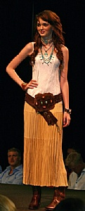 #100711 Design America - Texas by Deborah & Russell Shamah  ~  x