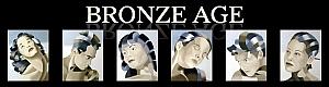 Bronze Age Series