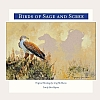 Birds of Sage and Scree by Greg McHuron  ~  x
