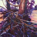 Diane Pike - 2021 National Fine Art Show