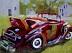 """Packard by Vcevy Strekalovsky Oil ~ 6"""" x 8"""""""