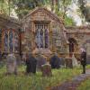 Church at Yelvertoft