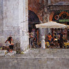 Piazza San Michele (Lucca)
