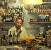 Signor Isola at the Deli by James Crandall