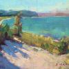 Good Harbor Bay