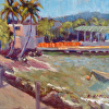 Vieques Ferry Dock