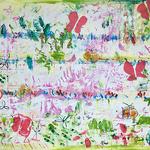 Ellie Harold - CELEBRATE SANCTUARY! BIRDS FLY IN Book Signing & Program