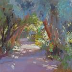 Christine Debrosky - Catching the Light