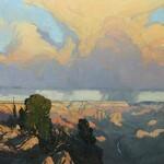 Bill Cramer - 13th Annual Grand Canyon Celebration of Art