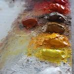 Jennifer Diehl - Color Application Workshop