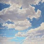 "Jennifer Diehl - Douglas Diehl: ""Get your Head out of the Clouds"""