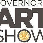 Shandy Staab - Colorado Governor's Art Show