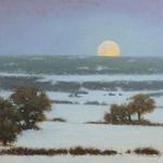 Susan Hediger Matteson - Oil Painters of America - Western Regional