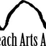 Casey Shannon - Haystack Rock Exhibition