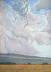Big Sky - Horseshoe Canyon by Jonathan Gaetke