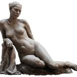 Lori Shorin - Sculpting the Figure Long Pose