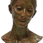 Lori Shorin - Sculpting Facial Features: Mouth and Nose