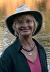 Photo of Mary Pettis
