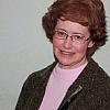 Мэри Хильдебранд - Биография