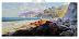 Catalina Island by Calvin Liang