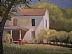 Roxboro Abandoned House (view 1) by David Oakley