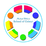 Elizabeth B. Tucker - Color Mixing: Teaching Your Colors to Play Well With Others
