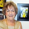 Susan  Gordon - Biography