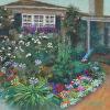 Susie's Garden
