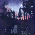 Diane Leifheit - ADK Art Rise