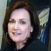 Linda McCall - Biography
