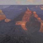 Bonnie McGee - Grand Canyon Celebration of Art