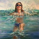 Lisa Price - The Art Of Living