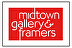 LOGO September 2013 by Midtown Gallery