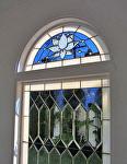 Hollywood mandir by Carole Mayne  ~  x