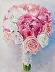 Alex's Bouquet by Wendy Jackson