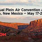 Brenda Boylan - 9th Annual Plein Air Convention