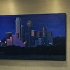 Grant Thornton Dallas Install