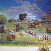Hochheim Prairie Farm Mutual