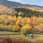 Susan Jarecky - Holiday Show and Gift Sale