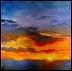 """""""Westward"""" by Scott Mattlin"""