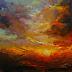 """Ethereal"" by Scott Mattlin"