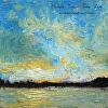 Dog River Sunset I