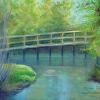 Village Pt Park Preserve XIX
