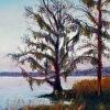 Blakeley-Cypress