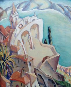 Homer E. Ellertson  1892-1935