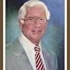 A Portrait Of Carl Lindner, jr.