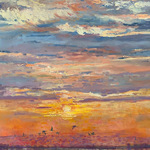 Doloris J. Pederson - Kansas ByWays