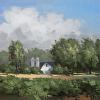 Reynold's Farm