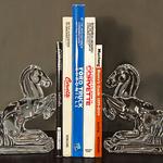 Karen Budan - National Oil and Acrylic Painter's Society's 31st Best of America Show